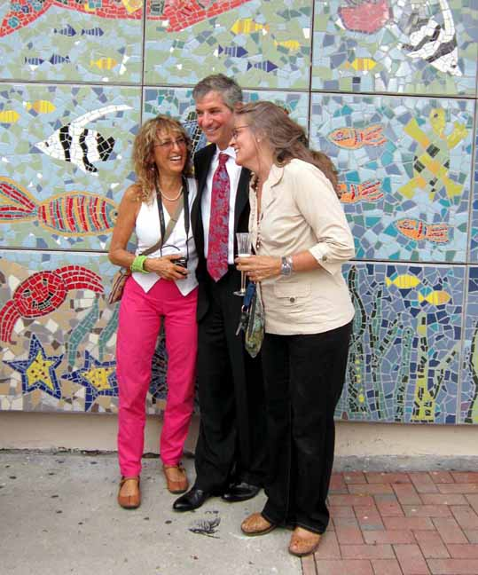 coconut-grove-childrens-mosaic-mural-unveiling-ceremony-05