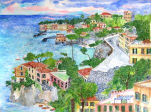 Napoli Coast