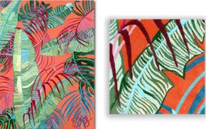 Fiesta Palms